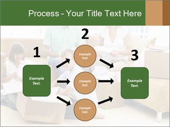 0000079762 PowerPoint Templates - Slide 92