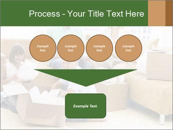 0000079762 PowerPoint Template - Slide 93