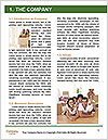 0000079762 Word Template - Page 3