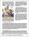 0000079762 Word Templates - Page 4
