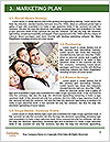 0000079762 Word Templates - Page 8
