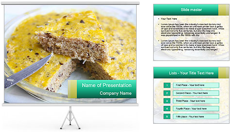 0000079763 PowerPoint Template