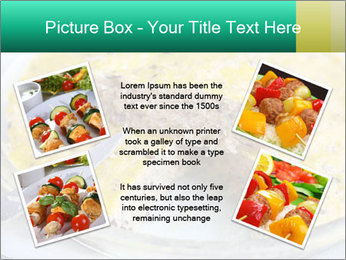 0000079763 PowerPoint Templates - Slide 24