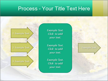 0000079763 PowerPoint Templates - Slide 85