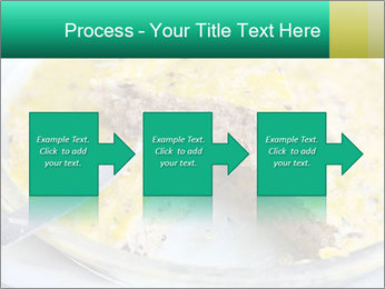 0000079763 PowerPoint Templates - Slide 88