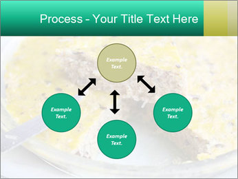 0000079763 PowerPoint Templates - Slide 91