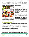 0000079763 Word Template - Page 4