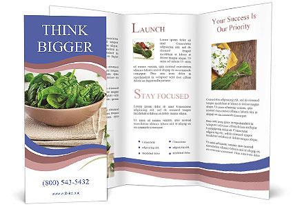 0000079764 Brochure Template