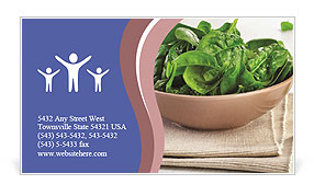 0000079764 Business Card Template