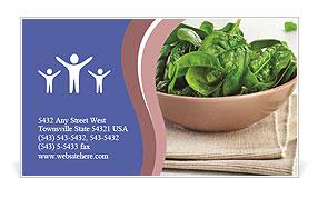 0000079764 Business Card Templates