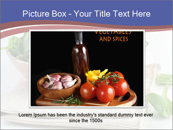 0000079764 PowerPoint Template - Slide 15
