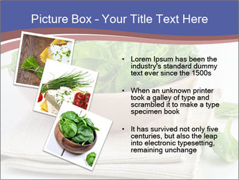 0000079764 PowerPoint Template - Slide 17