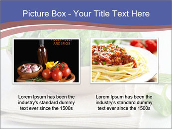 0000079764 PowerPoint Template - Slide 18