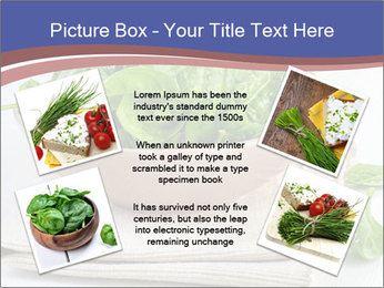 0000079764 PowerPoint Template - Slide 24