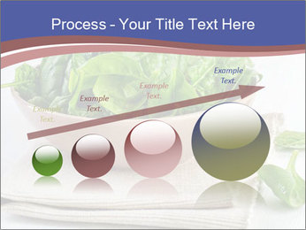 0000079764 PowerPoint Template - Slide 87