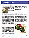 0000079764 Word Template - Page 3