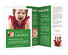 0000079765 Brochure Template