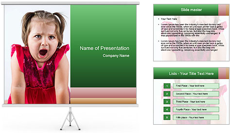0000079765 PowerPoint Template