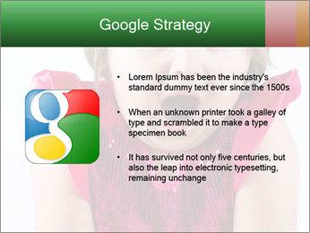 0000079765 PowerPoint Templates - Slide 10