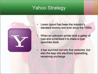 0000079765 PowerPoint Templates - Slide 11