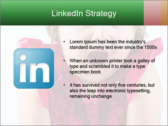 0000079765 PowerPoint Templates - Slide 12