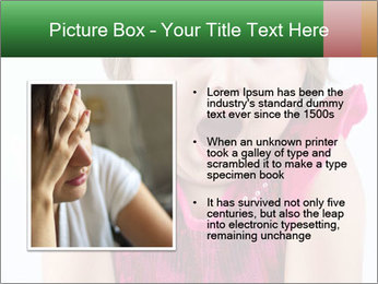0000079765 PowerPoint Templates - Slide 13