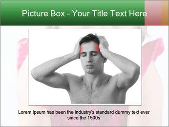 0000079765 PowerPoint Templates - Slide 15