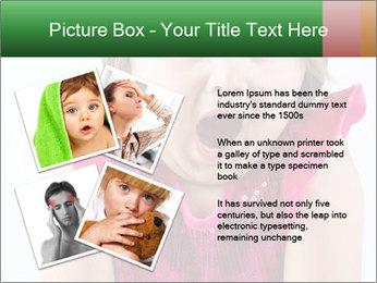 0000079765 PowerPoint Templates - Slide 23