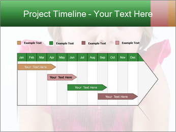 0000079765 PowerPoint Templates - Slide 25