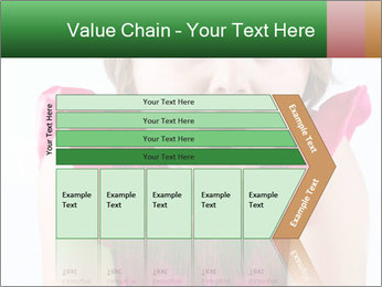 0000079765 PowerPoint Templates - Slide 27