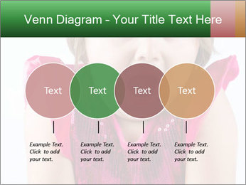 0000079765 PowerPoint Templates - Slide 32