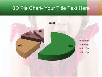 0000079765 PowerPoint Templates - Slide 35