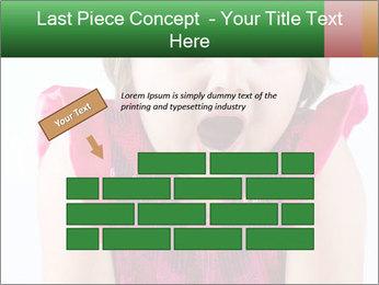 0000079765 PowerPoint Template - Slide 46