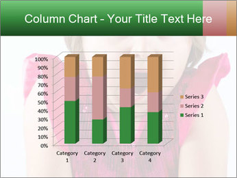 0000079765 PowerPoint Templates - Slide 50