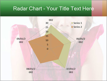 0000079765 PowerPoint Templates - Slide 51