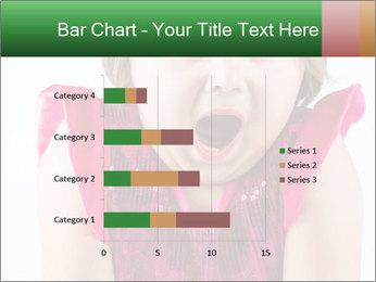 0000079765 PowerPoint Templates - Slide 52