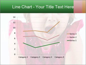 0000079765 PowerPoint Templates - Slide 54