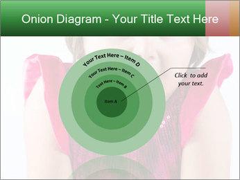 0000079765 PowerPoint Templates - Slide 61