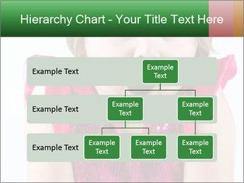 0000079765 PowerPoint Templates - Slide 67