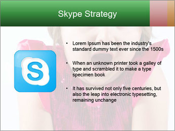 0000079765 PowerPoint Template - Slide 8
