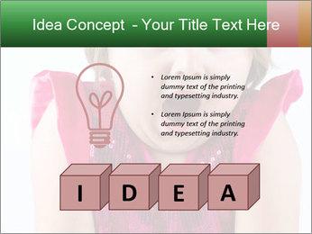 0000079765 PowerPoint Template - Slide 80
