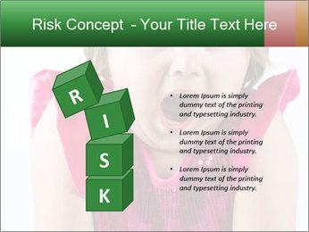 0000079765 PowerPoint Templates - Slide 81
