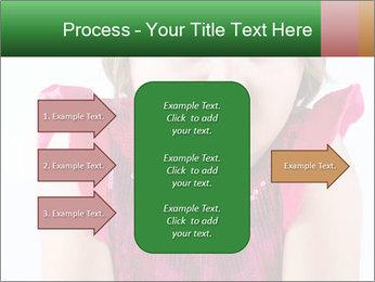 0000079765 PowerPoint Templates - Slide 85