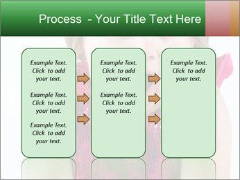 0000079765 PowerPoint Template - Slide 86