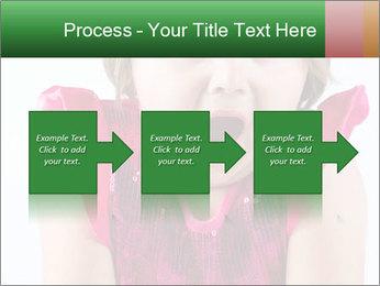 0000079765 PowerPoint Templates - Slide 88