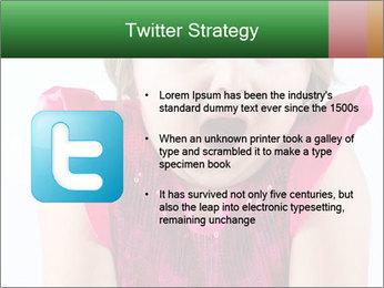 0000079765 PowerPoint Templates - Slide 9