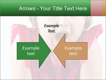 0000079765 PowerPoint Template - Slide 90