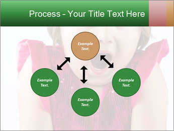 0000079765 PowerPoint Templates - Slide 91