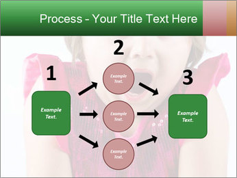 0000079765 PowerPoint Template - Slide 92