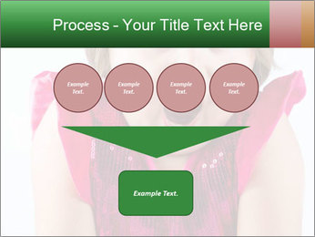 0000079765 PowerPoint Template - Slide 93